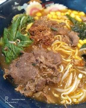 Ichiban Sushi @ichibansushi_id @ichibansushiamplaz #foodgram #foodgramyk #foodgram_yk #ichibansushi #ichibansushi_id #ambarukmoplaza #ambarukmoplazajogja #jogjainfo #jogjakuliner #jogja #jogjaspotlight #jogjaculinary