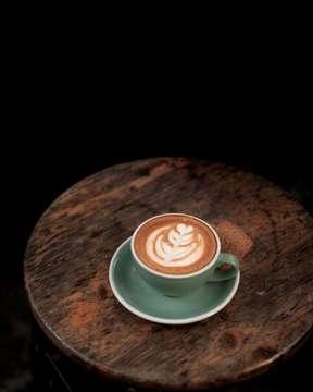 No one really cares until something dramatic happens . . . . . #bakedandbrewed #coffeeshopbogor #proudofyourlocalcoffeeshop #manmakecoffee #jktcoffeeguide #jktcoffeejournal #anakkopi #hobikopi #masfotokopi #baristadaily #coffeeinframe #happyboringlife #indocoffeegram #vsco #fujifilm_id #35mmf14