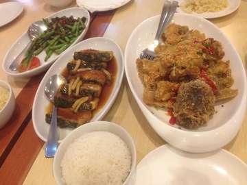 #bali #jakarta #tangsel #canggu #sanur #seminyak #legian #bedugul #badung #denpasar #kuta #tabanan #nusadua #nusapenida #Benoa #ubud #jimbaran #tanahlot #yummy #indonesia #foodgasm #instafood #imperialkitchen #surabaya #tunjunganplaza