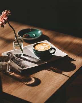 Hasil hunting hari ini sama  @rickyytobing  @matheuskevin  @stanleyadriann . . . . . . . .  #anakkopi #masfotokopi #mbakfotokopi #hobikopi #tinxpiration #coffeejpg #manmakecoffee #coffeeshopcorners #coffeeprops #coffeesesh #cafehop #coffeetime #cafehoping #coffeeshopvibes #coffeelover #indocoffeegram #baristadaily #coffeegeek #coffeeday #cafestagram #coffeexample #cafeteller #coffeeandseasons #pictoftheday #photooftheday #happyboringlife #hobikopi #tinxpiration
