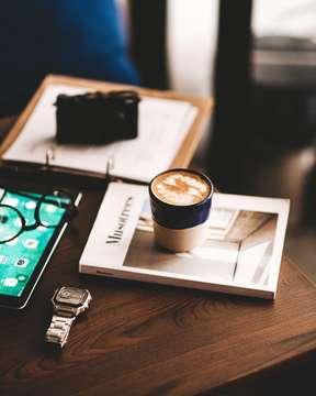 Masih mood kemaren nih Workshop by @rickyytobing @matheuskevin . . . . . . . . . .  #anakkopi #masfotokopi #mbakfotokopi #hobikopi #tinxpiration #coffeejpg #manmakecoffee #coffeeshopcorners #coffeeprops #coffeesesh #cafehop #coffeetime #cafehoping #coffeeshopvibes #coffeelover #indocoffeegram #baristadaily #coffeegeek #coffeeday #cafestagram #coffeexample #cafeteller #coffeeandseasons #pictoftheday #photooftheday #happyboringlife #hobikopi #tinxpiration