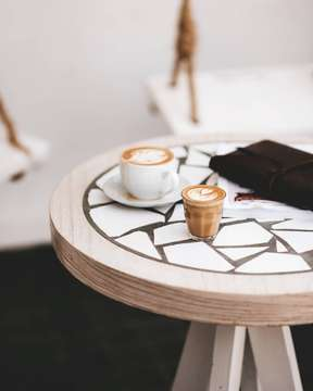 Monday boost. . . . . . #anakkopi #masfotokopi #mbakfotokopi #hobikopi #tinxpiration #coffeejpg #manmakecoffee #coffeeshopcorners #coffeeprops #coffeesesh #cafehop #coffeetime #cafehoping #coffeeshopvibes #coffeelover #indocoffeegram #baristadaily #coffeegeek #coffeeday #cafestagram #coffeexample #cafeteller #coffeeandseasons #pictoftheday #photooftheday #happyboringlife #hobikopi #tinxpiration #opencoffee #indonesiancoffeeshop #becoffeestyle