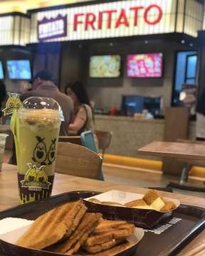 #avocadojuice #yakunkayatoast