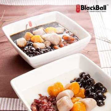 Blackball 1358141