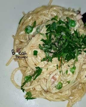 Greetings from Bali, #temanbocahblenger (BB) 🙋♂️💁♀️ -------------------------------------------------------- Dinner hari ini, BB makan di salah satu restaurant casual dining di daerah Ubud, Bali namanya Uma Cucina.. disini spesial makanan Itali.. overall dari semua yang dipesan, BB paling suka pastanya.. spagheti bolognise dan yang creamy.. 😍😍 terus, makanan penutupnya, BB cobain tiramisu, teksturnya soft banget, ga terlalu manis.. pahit kopinya cukup kerasa.. ----------------------------------------------------- #umacucina #Bandungkuliner #tangerangkuliner #jakartakuliner #balikuliner #italianfood #makankenyang #bali #ubud #bocahblenger #makansampeblenger #kulinerIndonesia #kulinernusantara #ubudbali #makananitali #pizza #spagheti