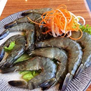 #olinsukamakan #makanterus #doyanmakan #gilamakan #hidupmakan #eat #shabushabu #hotpot #kulinerjakarta