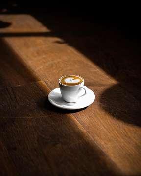 You glow differently when you're actually happy • • • • #coffeeshop #coffee_inst #coffeeshots #coffeejpg #manmakecoffee #anakkopi #masfotokopi #happyboringlife #coffeegram #baristadaily #cafehopping #coffeeprops #plungejkt