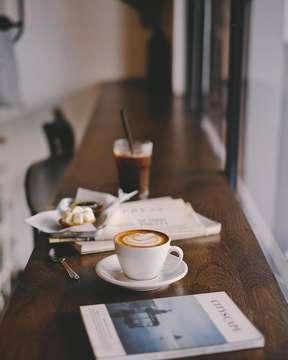 some good memories... ngopi bareng yuk  #mycupdiary #coffeenart #coffee #coffeegram  #happyboringlife #coffeeoftheday #latteart #baristalife #manmakecoffee #anakkopi @hobikopi #hobikopi #coffee_inst #indocoffeegram #vscocam #thecoffeestation #proudofyourlocalcoffeeshop #masfotokopi #alternativebrewing #baristadaily #coffeesesh #cupsinframe #thehiddenmug #coffeexample #onthetable