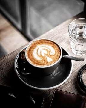 •Understand the reasons. ⠀⠀⠀⠀⠀⠀⠀⠀⠀⠀⠀⠀⠀ ⠀⠀⠀⠀⠀⠀⠀⠀⠀⠀ ⠀⠀⠀⠀⠀⠀⠀⠀⠀⠀⠀ ⠀⠀⠀⠀ ☕ : Cappuccino ⠀⠀⠀⠀ ⠀⠀⠀⠀ 📍 : Papa & Mama pastries @papamama_bbc ⠀⠀⠀⠀ ________________________________________________________ #hobikopi #anakkopi #masfotokopi #manmakecoffee #happyboringlife #coffeexample #indocoffeegram #baristadaily #coffeesesh #coffeetized #eskopianget #coffeenclothes #fujifilmindonesia #cupsinframe #hustletouch #tablesituation #papamamapastries #minimalmoods