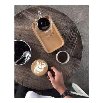 . . . . . __ #Manmakecoffee #Masfotokopi #Coffeeshots #Coffeeprops #Peoplebrewcoffee #Alternativebrewing #Coffeeexample #Mbakfotokopi #Anakkopi #Hobikopi #Indocoffeegram #Manualbrewonly #Coffeegeek #Coffeeshopcorners #Coffeeshopvibes #Coffeeshopsoftheworld #Agameoftones #lightroom #Baristadiary #Livefolkindonesia #Folkindonesia #latteart