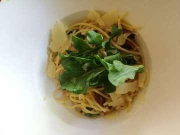 Lunch @dijonbali is really new to me and it is awesome!! #food#foodgasm#foodporn#foodie#foodstagram#foodlover#foodpic#foodblog#foodblogger#foodpost#foodlife#foodtime#foodhunt#foodjakarta#foodbali#foodsemarang#balifood#baligasm#balilife#balifoodies#balifoodguide#balifoodlover#balifoodblogger#balibucketlist#balifoodtalk#jakarta#semarang#bali#jktfoodies#smgfoodies