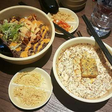 #kuliner #culinary #makanan #food #foodporn #indonesianfood #Indonesia #kulinernusantara #nusantara #foodie #masakanindonesia #food😍 #kuliner #makan #makanmakan #food #foodporn #foodstagram #culinary #jakarta #indonesia #tanggerang #foodies #carimakan #googoomakan #makan #lahap #makanan #makananenak #makanmakan #makananjakarta #kulinerjakarta #kulinernusantara #kulinertanggerang #eat #cemilan #snack #haochi