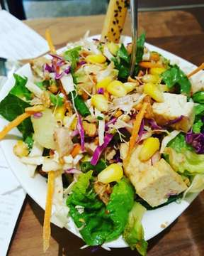 #saladstop