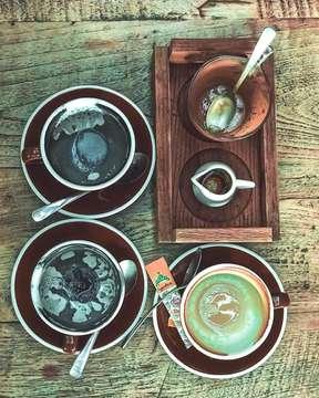 A͓̽n͓̽y͓̽ ͓̽f͓̽r͓̽i͓̽e͓̽n͓̽d͓̽ ͓̽o͓̽f͓̽ ͓̽c͓̽o͓̽f͓̽f͓̽e͓̽e͓̽ ͓̽i͓̽s͓̽ ͓̽a͓̽ ͓̽f͓̽r͓̽i͓̽e͓̽n͓̽d͓̽ ͓̽o͓̽f͓̽ ͓̽m͓̽i͓̽n͓̽e͓̽.͓̽ GAME #coffeekulture #alternativebrewing #appleandcoffee #baristadaily #butfirstcoffee #coffee #coffee_inst #coffeeculture #coffeefliicks #coffeegeek #coffeegram #coffeeholic #coffeehopper #coffeelife #coffeelover #coffeemovement #coffeeoftheday #coffeeporn #coffeesesh #coffeeshopcorners #coffeeshopvibes #coffeeshots #cupsinframe #howiseemycoffee #ig_coffee #igerscoffee #inspocafe #pourover #thirdwavecoffee