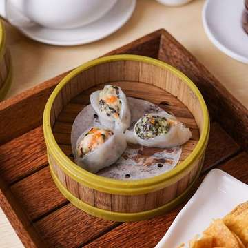 Imperial Kitchen & Dimsum 1361312