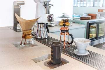 "⠀⠀⠀⠀⠀⠀⠀⠀⠀ ""All God does is watch us and kill us when we get boring. We must never, ever be boring."" ⠀⠀⠀⠀⠀⠀⠀⠀⠀ ⠀⠀⠀⠀⠀⠀⠀⠀⠀ ⠀⠀⠀⠀⠀⠀⠀⠀⠀ ⠀⠀⠀⠀⠀⠀⠀⠀⠀ 📍 : Onthree @onthree.id ⠀⠀⠀⠀⠀⠀⠀⠀⠀ ⠀⠀⠀⠀⠀⠀⠀⠀⠀ ⠀⠀⠀⠀⠀⠀⠀⠀⠀ ⠀⠀⠀⠀⠀⠀⠀⠀⠀ ___________________________________________ #coffeeshop #coffee #bestcoffeeshop #manmakecoffee #anakkopi #hobikopi #cupsinframe #coffeeshopsoftheworld #coffeetime #happyboringlife #manualjakarta #indocoffeegram  #coffeecupsoftheworld #masfotokopi #coffeeheaven #brewcoffee #coffeedaily #indonesiancoffeeshop #handsinframe #coffeeoftheday #tablesituation #coffeeinblack #mbakfotokopi #jakartacoffeeshop #coffeeshopjakarta #baristadaily #coffeehead #jsc #jakartasecretcoffee"