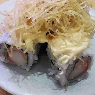 Sushi Tei 1360123