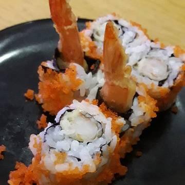 Sushi Tei 1360124