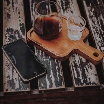 Kenapa kopi hitam? Kopi hitam (manual brewing) punya rasa yg unik dari setiap seduhan disetiap kedai kopi • Entah hanya saya atau teman teman juga berpendapat sama,meskipun cuaca panas,kopi hitam panas tidak pernah salah . . . . . . . . #anakkopi #masfotokopi #mbakfotokopi #hobikopi #tinxpiration #coffeejpg #manmakecoffee #coffeeshopcorners #coffeeprops #coffeesesh #cafehop #coffeetime #cafehoping #coffeeshopvibe s #coffeelover #indocoffeegram #baristadaily #coffeegeek #coffeeday #cafestagram #coffeeexample #cafeteller #coffeeandseasons #pictoftheday #photooftheday #happyboringlife