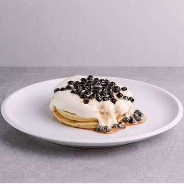 BEAU-BA Pancake @beaujkt Wow!! 😀😋 #Jktfoodbang #anakjajan #eatandtreats #buzzfeedfood #buzzfeast #starvingtime #foodstagram #foodporn #tasty #foodies #instagood #foodstories #foodpics #foodnetwork #starvingtime #foodies #f52grams #jakarta #jakartafood #foodshare #jktgo #jktinfo #menwithcuisines #dailyfoodfeed #tablesituation #kuliner #comfortfood
