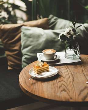 Reposted from @aqualeo24 -  Enjoying the afternoon with a slice of cake as well as a cup of capp, lovely isn't it? . . . . . . . .  #anakkopi #masfotokopi #mbakfotokopi #hobikopi #tinxpiration #coffeejpg #manmakecoffee #coffeeshopcorners #coffeeprops #coffeesesh #cafehop #coffeetime #cafehoping #coffeeshopvibes #coffeelover #indocoffeegram #baristadaily #coffeegeek #coffeeday #cafestagram #coffeexample #cafeteller #coffeeandseasons #pictoftheday #photooftheday #happyboringlife #hobikopi #tinxpiration #opencoffee