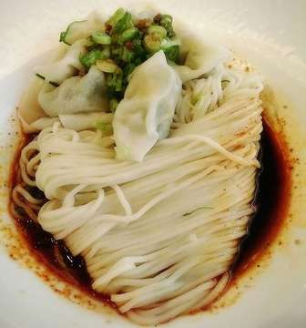 #lamien #dumplings #berdua #dintaifung #dintaifungindo #dintaifungct #instamoment #instafood #instagram #instagood #mallalamsutera