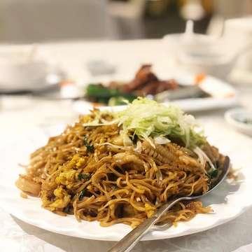 #Foodcoma #foodporn #foodstagram #jktinfo #jktfoodbang #jktfoodgram #kulinerjakarta #makanenak #kuruscumakhayalan #eatandtreats #anakjajan #makanmakan #anakjajan #makanenak #foodstagram #foodlover #foodfeast #food #nyummy