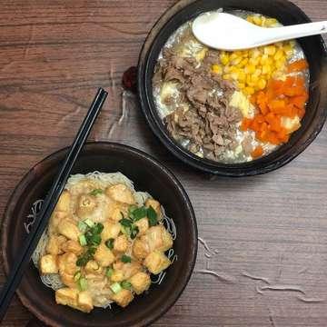 . . . . . #makanananakbumi #jktfoodbang #food #kulinerjakarta #eatandbrunch #kuliner #jktfood #foodgasm #foodstagram #foodie #foodgasm #jktgo #jktkuliner #eatinjakarta #jktfooddestination