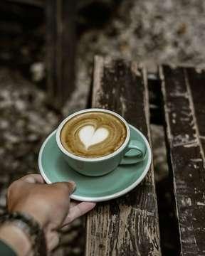☕☕☕ . . #latepost #masfotokopi #mbakfotokopi #anakkopi #hobikopi #coffeequotes #manmakecoffee #happyboringlife #indocoffeegram #instagood #instadaily #instalike #instalikes #likeforlike #likeforlikes #like4like #like4likes #like #awesome #sonya #coffeetable #coffeeshop #coffeeshopbdg #sonya #50mm #coffeeshopvibes #coffeeart