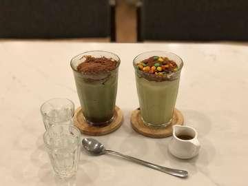 Coffee please ☕️ . . . 📍Oetara . . .  #anakjajan #anakjajanjakarta #foodporn #food #foodie #footfetishnation #foods #mukbang #instafood #instafoodie #jktfoodbang #jktfoodies #foodblogger #foodblog #qraved #pergikuliner #foodgasm #zomato #kuliner #kulinerjkt #foodies #foodphotography #foodstagram #foodlover #foodpics #foodpic #foodbeast #separuhkulemak #foodheaven
