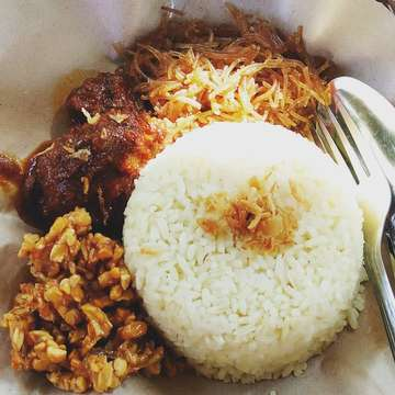 #naskunbanjar #kulinerkotabatu #batukuliner #ngalamkuliner #seputarkotabatu #netizenmalang #instapict #instaphoto #instalike #like4like #foodgram #foodtography #malangfoodies