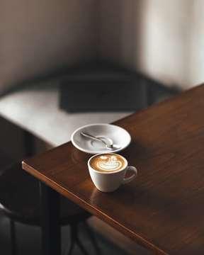 Sudah tidak ada lagi dan tidak akan terlupakan kenangannya . . . . . . #tofsicacilla #canon6d #85mm #lightroompresets #anakkopi #masfotokopi #mbakfotokopi #hobikopi #tinxpiration #coffeejpg #manmakecoffee #coffeeshopcorners #coffeeprops #coffeesesh #cafehop #coffeetime #cafehoping #coffeeshopvibes #coffeelover #indocoffeegram #baristadaily #coffeegeek #coffeeday #cafestagram #coffeexample #cafeteller #coffeeandseasons #pictoftheday #photooftheday #canonasia