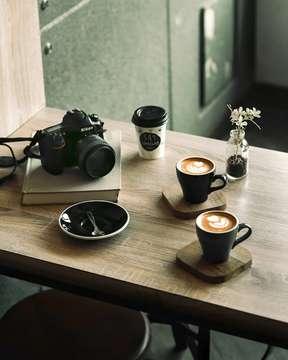 I need something different... . . . . . . #saysomethingcoffee #canon6d #85mm #lightroompresets #anakkopi #masfotokopi #mbakfotokopi #hobikopi #tinxpiration #coffeejpg #manmakecoffee #coffeeshopcorners #coffeeprops #coffeesesh #cafehop #coffeetime #cafehoping #coffeeshopvibes #coffeelover #indocoffeegram #baristadaily #coffeegeek #coffeeday #cafestagram #coffeexample #cafeteller #coffeeandseasons #pictoftheday #photooftheday #canonasia