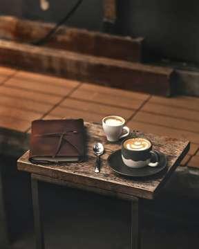 Jakarta sepi, gak ada ganjil genap, banyak tempat yang promo.. eh malah gwnya sakit:(:( . . . . . . #kopinalar #canon6d #85mm #lightroompresets #anakkopi #masfotokopi #mbakfotokopi #hobikopi #tinxpiration #coffeejpg #manmakecoffee #coffeeshopcorners #coffeeprops #coffeesesh #cafehop #coffeetime #cafehoping #coffeeshopvibes #coffeelover #indocoffeegram #baristadaily #coffeegeek #coffeeday #cafestagram #coffeexample #cafeteller #coffeeandseasons #pictoftheday #photooftheday #canonasia