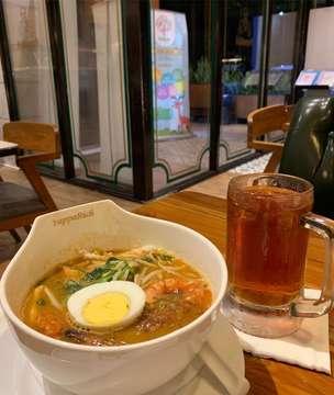 #mieudang #pik #pantaiindahkapuk #jakartautara #food #foodie #foodies #foodporn #foodgram #jktfood #jktfoodies #jktfoodbang #kulinerjakarta #photooftheday #instalike #nomnom #yummy #delicious #like4like