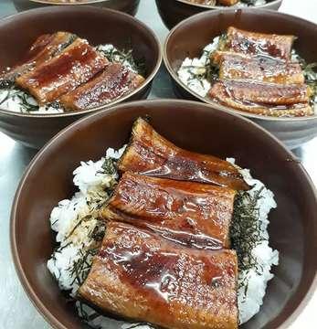 Saisan Japanese Cuisine 1359598
