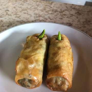 Sarapan pagi ala2 jawa... Makanan tradisional  @waroengsolo #sarapan #sarapantradisional #jajananpasar #breakfastinjakarta #tempatenak