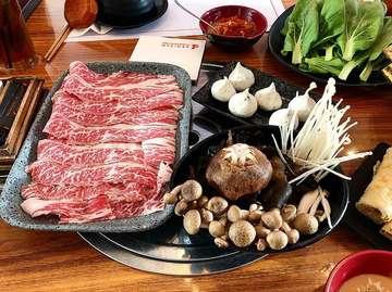 Lunchy 🥓🥓 . #jktfood #jktfoodbang #instafood #instagram #instaeat #instadaily #chinesefood