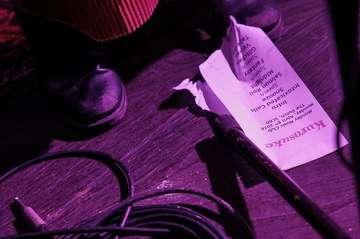 . Last MONDAY MUSIC CLUB ft. Diskoria & Kurosuke  Presented by CARLSBERG, SOUNDSHINE and THE DUTCH . 📷 by @dimaswisnuwardono .  thedutchjakarta.com | @thedutchjakarta #TheDutchJakarta #UnionGroupJakarta #SoundshineEvents #CarlsbergBetter #PopHariini