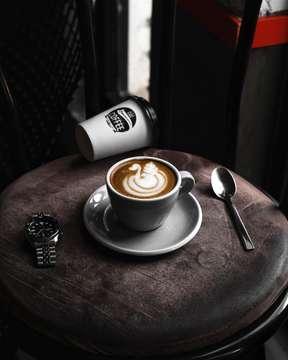 Conversation over coffee always be my favorite! . . . ________________________________________ #conversationovercoffee #sonya6000 #35mm #lightroompresets #anakkopi #indocoffeegram #coffeeporn #manmakecoffee #masfotokopi #mbakfotokopi #happyboringlife #coffeeshopcorners #coffeeshopvibes #baristadaily #cafehoping #coffeestagram #cafeteller #coffeetime #coffeefeature #hobikopi #kopi #coffeeprops #allthingscoffee #coffeeexample #coffeeinblack #coffeeoclock #ottencoffee #tinxpiration #peoplebrewcoffee #stanleyadrianphotography
