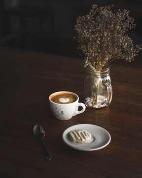 Life is a progress, and not a station. . . . ________________________________________ #crematologycoffeeroasters #sonya6000 #35mm #lightroompresets #anakkopi #indocoffeegram #coffeeporn #manmakecoffee #masfotokopi #mbakfotokopi #happyboringlife #coffeeshopcorners #coffeeshopvibes #baristadaily #cafehoping #coffeestagram #cafeteller #coffeetime #coffeefeature #hobikopi #coffeeprops #allthingscoffee #coffeeexample #coffeeinblack #coffeeoclock #ottencoffee #tinxpiration #caffeineagent #peoplebrewcoffee #stanleyadrianphotography