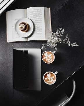 Always be grateful! . . . ________________________________________ #hourscoffee #sonya6000 #35mm #lightroompresets #anakkopi #indocoffeegram #coffeeporn #manmakecoffee #masfotokopi #mbakfotokopi #happyboringlife #coffeeshopcorners #coffeeshopvibes #baristadaily #cafehoping #coffeestagram #cafeteller #coffeetime #coffeefeature #hobikopi #coffeeprops #allthingscoffee #coffeeexample #coffeeinblack #coffeeoclock #ottencoffee #tinxpiration #caffeineagent #peoplebrewcoffee #stanleyadrianphotography