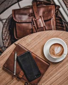 Chill for the long weekend! ☕️✨ . . . . . #traficquecoffee #cafeteller #cafehopper #coffeedaily #cafehopping #coffeeshop #coffeeshopcorners #coffeelover #mbakfotokopi #essentials #manmakecoffee #kanekin #liveoutloud #instadaily #instagood #jktsociety #jakarta #indocoffeegram #coffeeshopvibes #happyboringlife