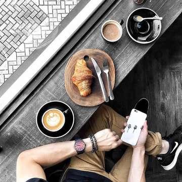 Amazing coffee shot by the very talented @leochan_kh. ☕️ . . . #shugatori #kopi #hobikopi #kaffee #coffee #coffeeporn #coffeeholic #coffeelover #coffeediary #coffeetime #coffeelife #coffeegram #coffeeart #coffeeaddict #coffeefreak #coffeesesh #coffeehop #coffeehopping #cafehopmy #coffeehopvibes #instacoffee #latteartgram #butfirstcoffee #masfotokopi #howiseemycoffee #coffeeoftheday #coffeecoffeecoffee
